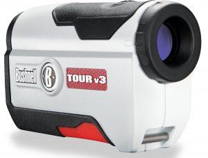 bushnell tour v3 telemetre