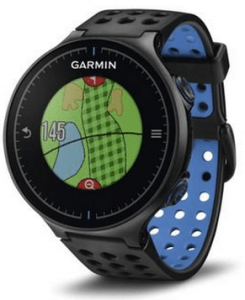 garmin approach s5 noir