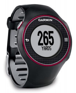 gps golf garmin approach s3