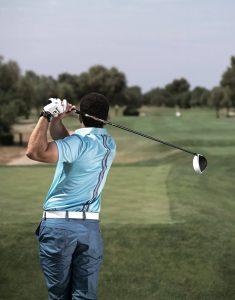 meilleur montre gps de golf