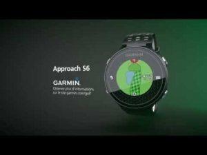 Approach-S6-Garmin