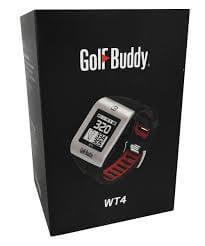 GolfBuddy-WT4