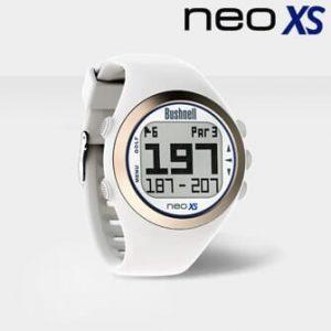 Neo-XS-Bushnell