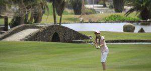 choix-montre-golf-gps