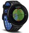 meilleure montre gps golf garmin