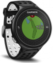 montre gps golf garmin s6