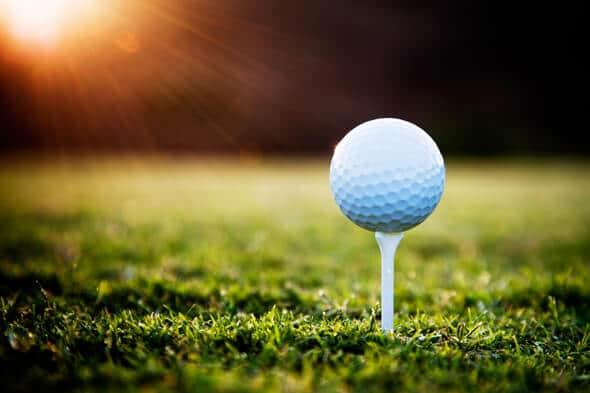 localiser-parcours-golf