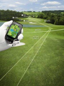 Garmin-approach-G6_mesurer la distance parcourue