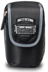 Bushnell Tour V2 Laser
