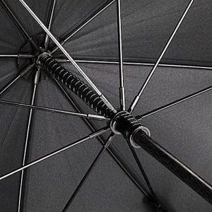 parapluie de golf pas cher