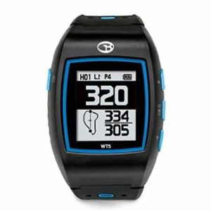 gps golf Golf Buddy wT5