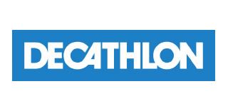 soldes-golf-decathlon-2017