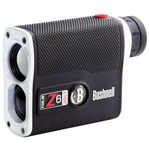 Télémètre Bushnell Tour Z6