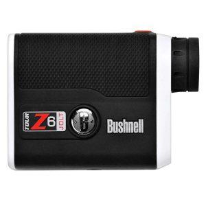 Télémètre laser Bushnell Tour Z6