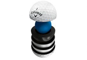balles de golf titleist