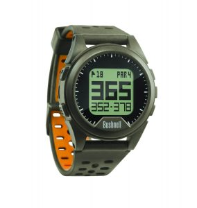 montre golf bushnell neo ion