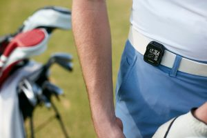 gps golf garmin approach g10