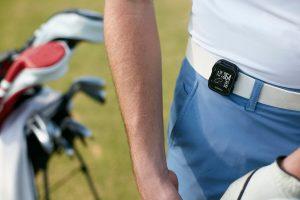gps golf garmin approach g10