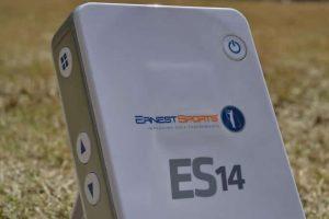 achetert ES14 ernest sports