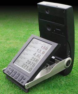 radar de golf pas cher