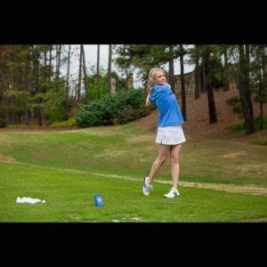 radar golf ernest sports