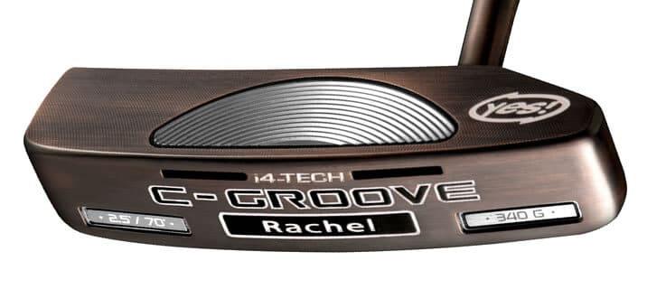 acheter putter golf