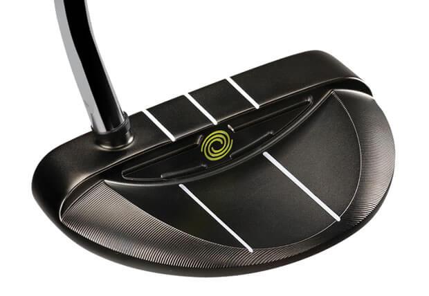 putter-golf-maillet