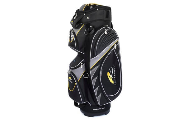 comment choisir sac golf