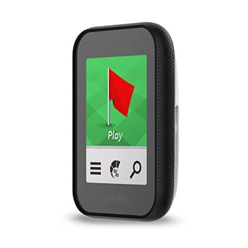 meilleur gps golf 2017