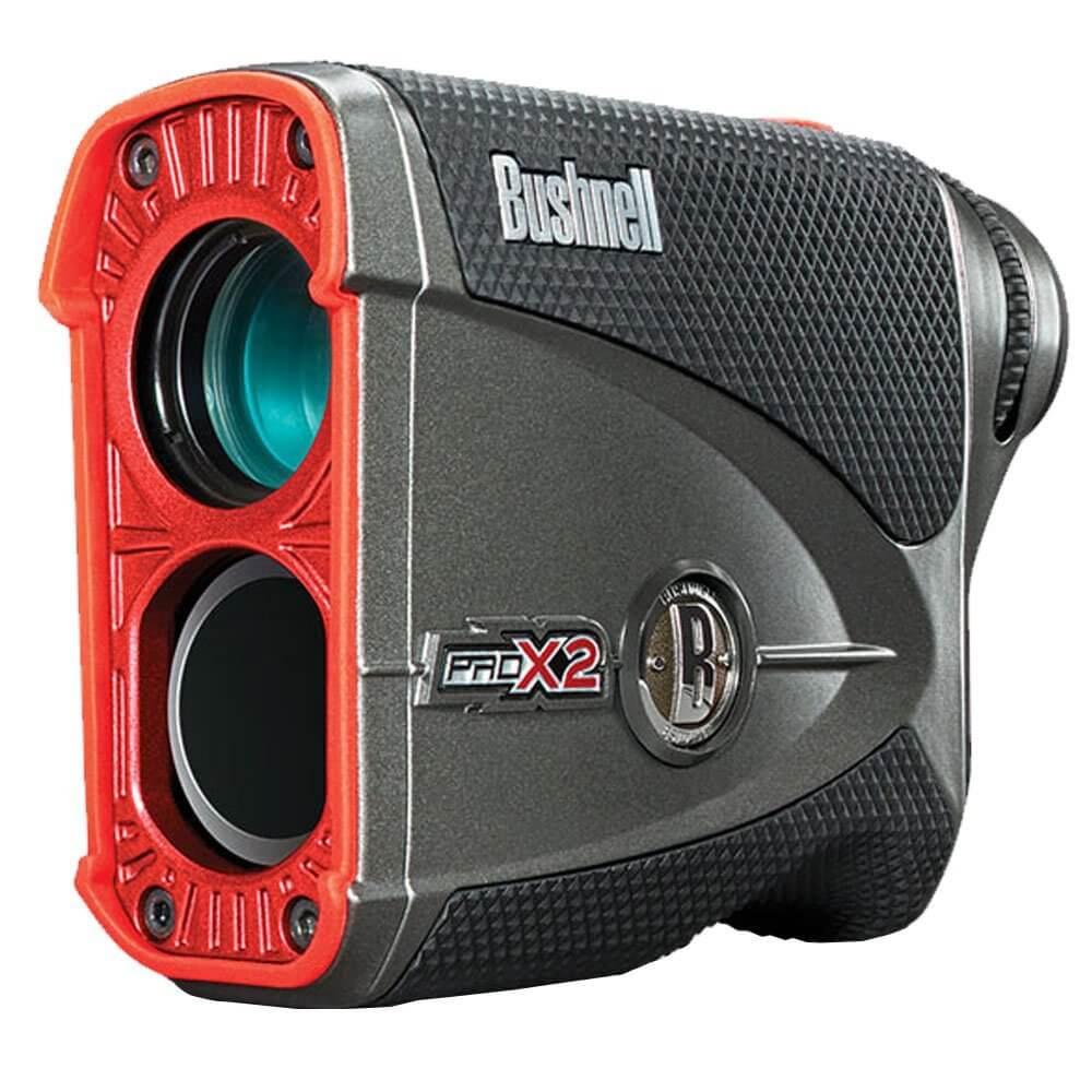 Bushnell Golf X2 Pro PAS CHER