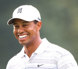 9463-close-up-of-tiger-woods-pv