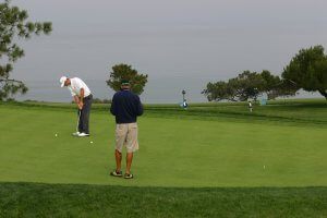 Dustin_Johnson_2008_US_Open
