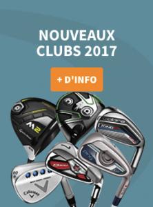 club de golf 2017