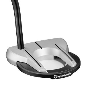 Putter Spider Arc TaylorMade