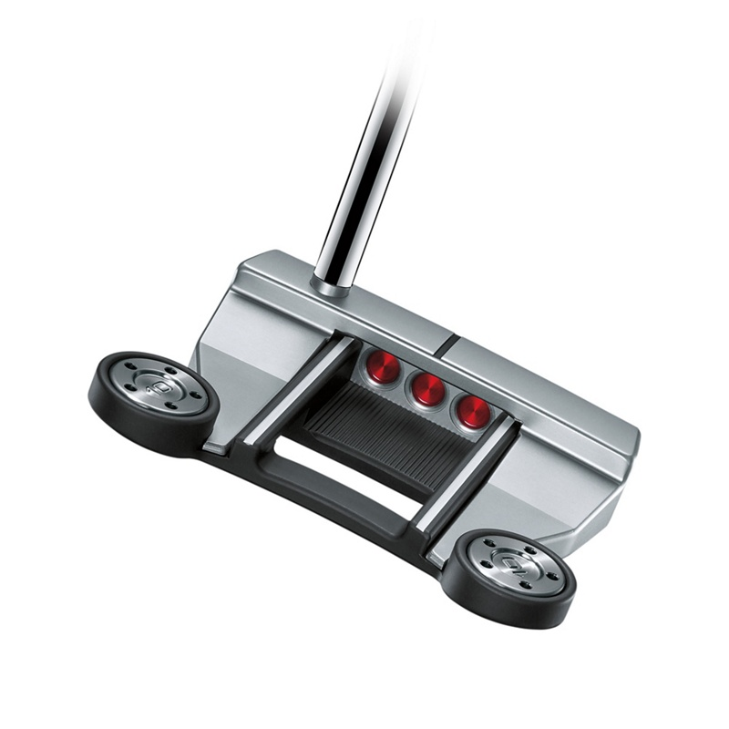 Putter Futura Scotty Cameron