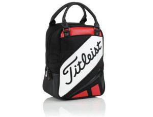 sac balles de golf