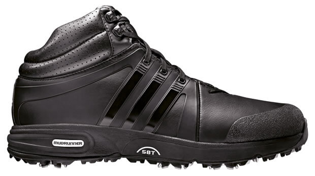 chaussures golf pas cheres