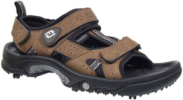 comment choisir chaussures golf