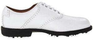 meilleure chaussure golf Septembre 2018
