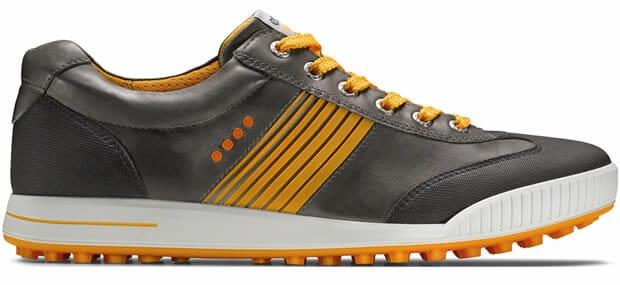 comparatif chaussure golf