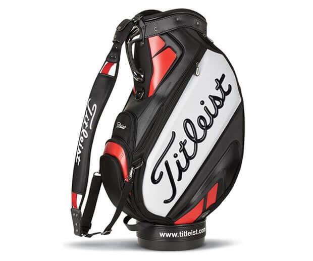 sac de golf pas cher