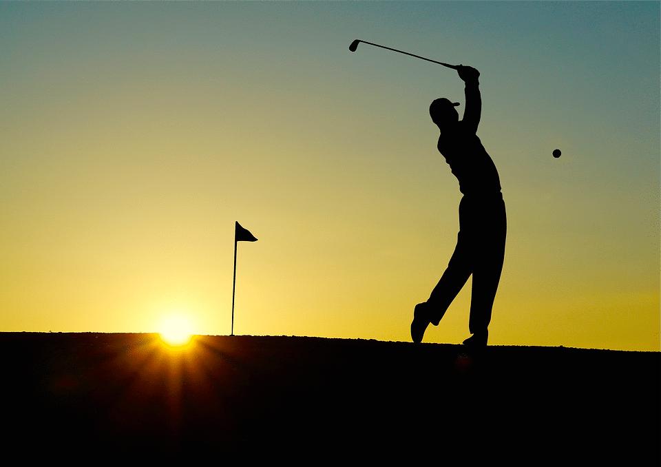 Meilleure montre golf gps