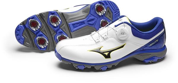 Chaussure Nexlite 005 Boa