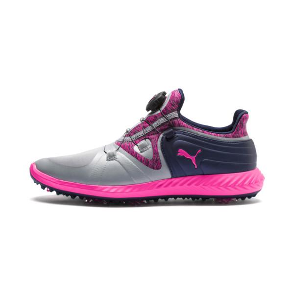 c99b048be99 ... un large choix de chaussures de golf stylées