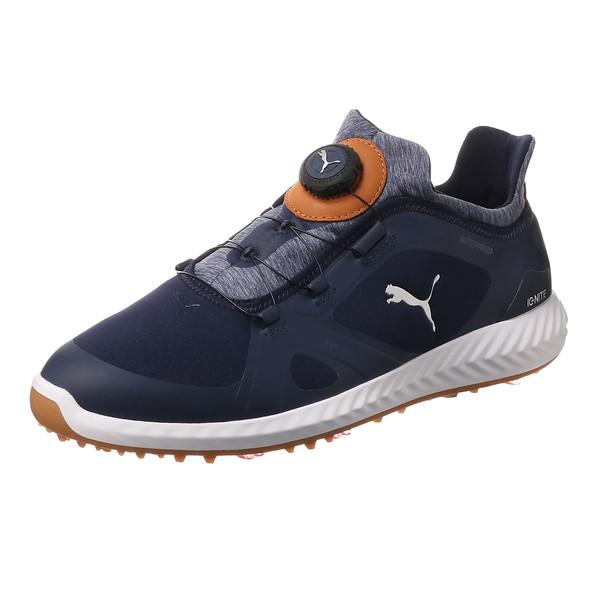Chaussure de golf Ignite Pwradapt Disc pour homme de Puma