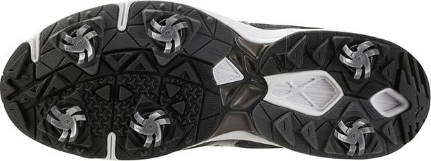 Chaussures Wave Cadence de la marque Mizuno