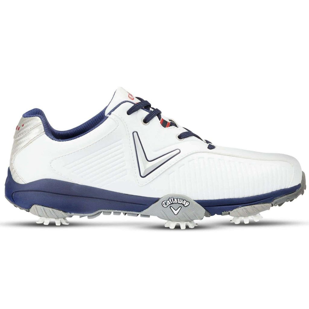 Chaussures golf Chev Series Mulligan Callaway