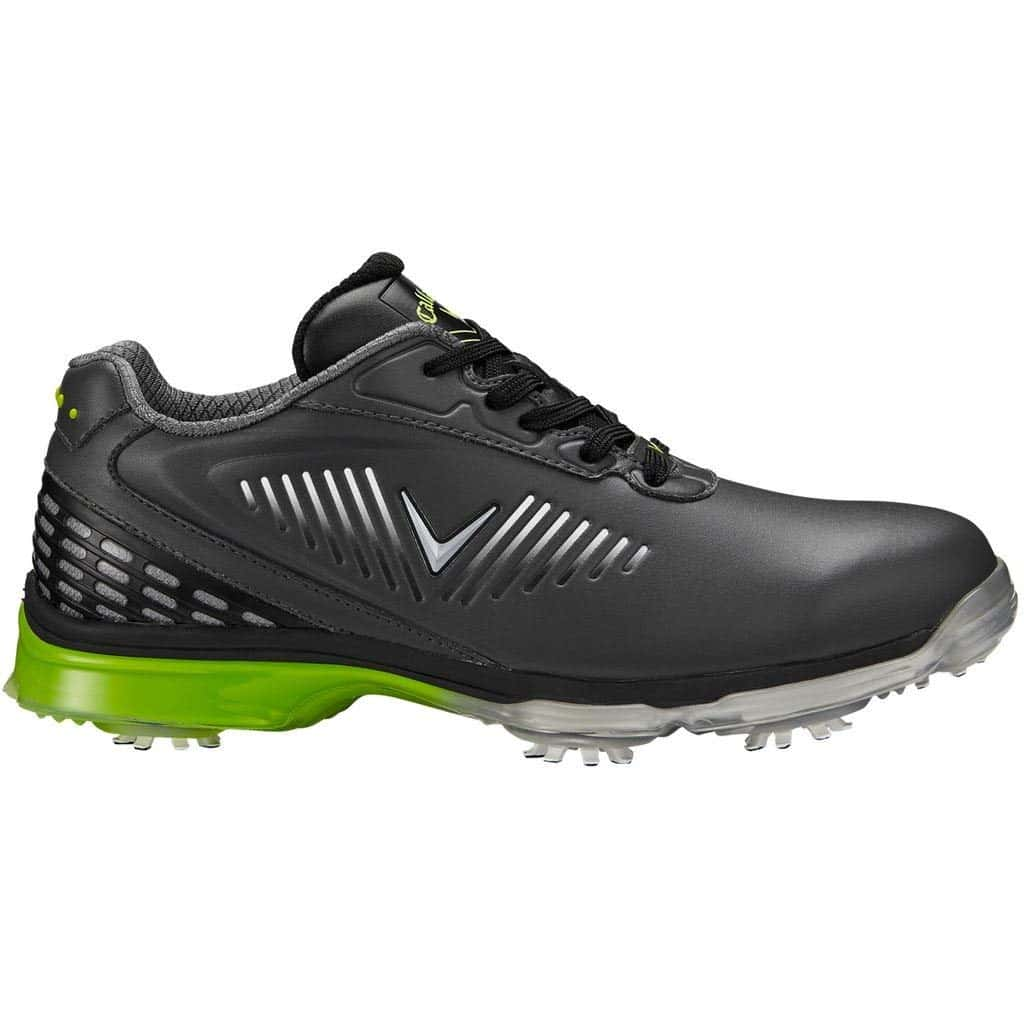 Chaussures golf XFER Nitro Callaway