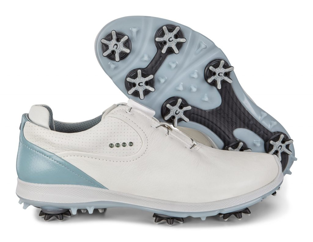 Ecco Women's Golf Biom G2