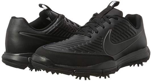 Nike Explorer 2S